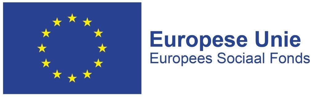 Publiciteitsverplichtingen   ESF 2014-2020: algemene informatie Europees  Sociaal Fonds   Uitvoering van Beleid